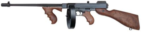 Thompson 1927A1 Deluxe 45 ACP 10RD Only