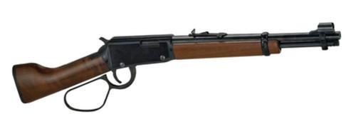 "Henry 'Mare's Leg' 22LR Lever Action Pistol 12.9"" Barrel 10rd"