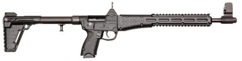 """Kel-Tec SUB-2000 Beretta 92 9mm, 16"""", 10rd Mag (Any Beretta 92 Mag)"""