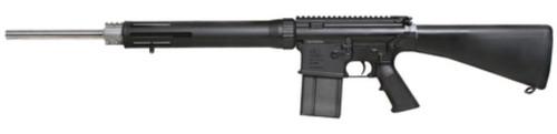 Armalite AR- 308, Black