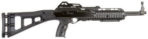 "Hi-Point 3895 Carbine .380ACP 16"" Black Stock Adjustable Sights 10 Round Mag"