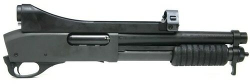 "Knights 12 Ga Masterkey (11"" Barrel)"