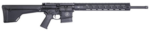 "Smith & Wesson M&P10 6.5 Creedmoor 20"" Barrel Troy M-Lok Rail 10rd Mag"