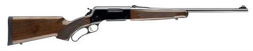 """Browning BLR Lightweight 7mm Rem Mag 24"""" Barrel Pistol Grip Lever"""