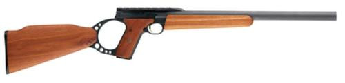 "Browning BuckMark Target 22LR 18"" Barrel, Oiled Walnut Stock Matte Blue, 10rd"