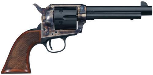 Uberti 1873 El Patron 45 Colt New Model Blue 4.75