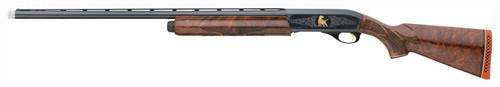 "Remington 1100 American Classic 20 Ga, 28"" Barrel, Walnut Stock, Engraved Receiver, Blued"