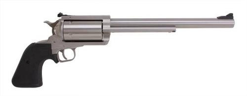 """Magnum Research BFR 450 Marlin, 10"""" Barrel, Stainless Steel, 5rd"""