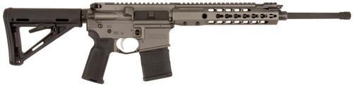 """Barrett REC7 Gen II, 6.8mm Remington SPC, 16.0"""",, ,  30 rd"""
