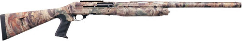 Benelli Super Black Eagle II 24 SteadyGrip APG HD Camo Finish