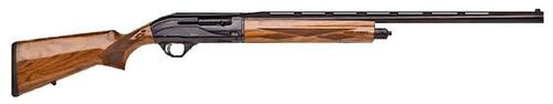 "Escort Supreme Magnum 12 Ga, 28"", 3"", Turkish Walnut Stock"
