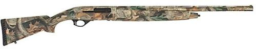 """TriStar, Viper G2 Youth, 20 Ga 3"""", 24"""" Barrel, Realtree Edge Camo, Synthetic Stock, Right Hand, Fiber Optic Bead, Improved Cylinder/Modified/Full Chokes, 5Rd"""
