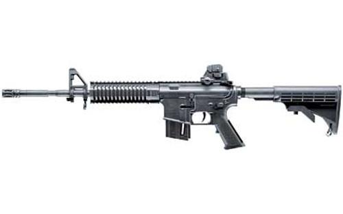 "Colt Rimfire Colt M4 Ops AR-15 22 Long Rifle 16.2"", ,  10 rd"