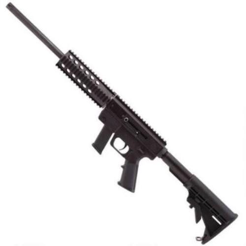"""Just Right Carbines Gen3 45 ACP 17"""" Maglock 10rd Glock Compatible Magazine"""