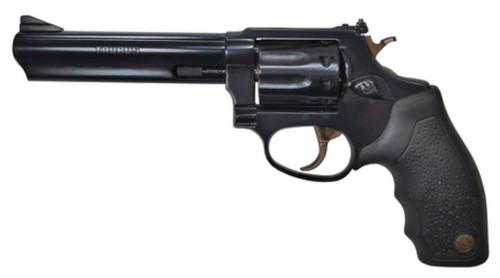 """Taurus 22 94 5"""" 9-Shot"""