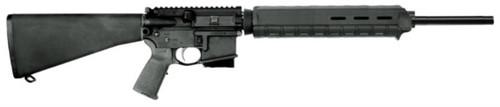 "Sig M400 Hunter, 5.56, Black, 20"", 10+1, Magpul MOE"