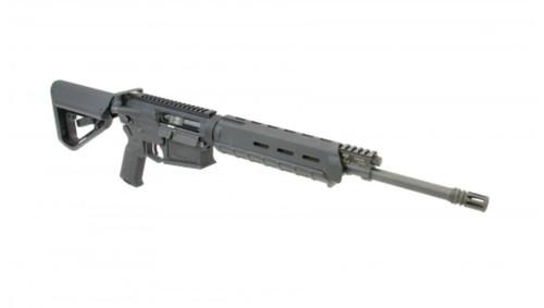"Adams Arms Small frame Patrol Enhanced Base Rifle, .308 Win, 16"", 20rd"