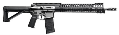 POF Skirmish Heavy 308 16.5 Barrel 14 MRAIL NP3 Coating 20rd