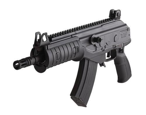 IWI GALIL ACE Pistol 7.62x39mm, 8.3 1:9.45 Barrel, 30rd Mag