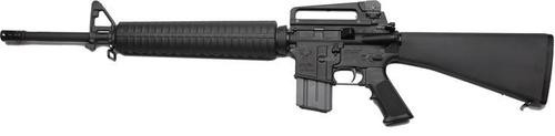 "Stag Arms Ar-15 20"" Left Handed"