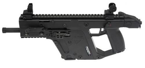 Kriss Super V Vector SDP 45 ACP Pistol,10 Round