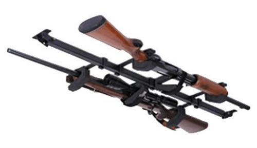 Big Sky Racks Sky Bar Gun Rack 2 Gun