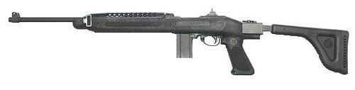 "Auto Ordnance 'Tactical' M1 Carbine w/Folding Stock/Perforated Handguard/18"" Barrel"
