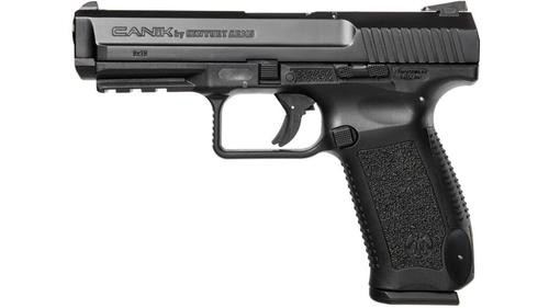 Canik TP9SF 9MM 2x10rd Mags