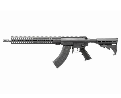 "CMMG MK47 Mutant T 7.62x39mm 16"" Barrel, Standard Model 30rd Mag"
