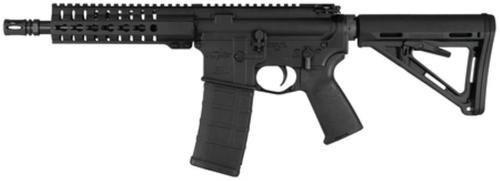 "CMMG MK4 PDW .300 AAC Blackout 8.2"" Barrel, RKM7 KeyMod Free-Float Hand Guard, 30 Rd Mag- All NFA Rules Apply"