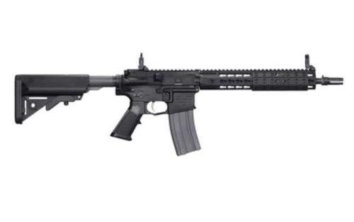"Knights Armament SR-15 Mod 2, SBR, 5.56, 11.5"", 30rd, Black *ALL NFA RULES APPLY*"