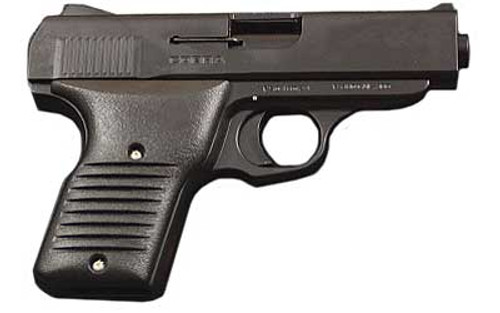 "Cobra Freedom FS 380ACP Model, 3.5"" Black"