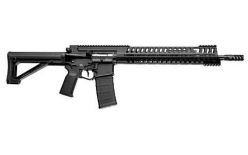 POF Rifles P415 .223 Gen 4 16 Deep Fluted Barrel 14 Modular Rail 30rd Mag