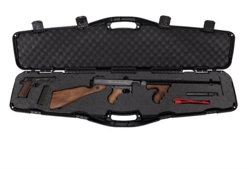Thompson 1927A1 Rifle 100th Anniv 45acp- Part 1 of 2 Gun Set