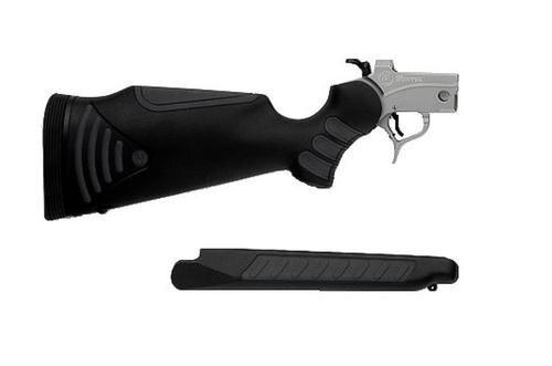 Thompson Center Pro-Hunter Rifle Frame SS