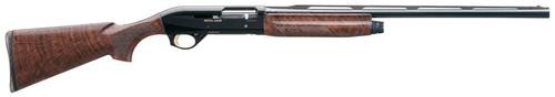 Benelli UltraLight 20G 24 Satin Walnut WeatherCoat