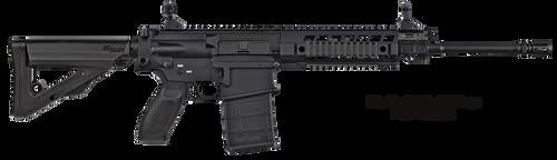Sig 716 Patrol Rifle 308/7.62x51 16 20 Rnd PMag