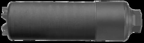 SIG Silencers SRD556Ti 5.56 Rifle Silencer 1/2x28 tpi Direct Thread