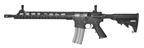 "Stag Arms 3TL AR-15, .223/5.56, 16"", 30rd, Left Handed"