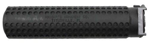 Knights Armament 5.56mm QDSS NT4 (Black) Kit