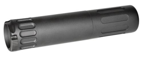 AAC SR-5, 5.56mm 90T TAPER Mount Fast Attach Silencer