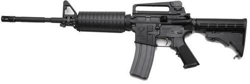 "Stag Arms AR-15 A3 16"" Left Handed with Carry Handle"
