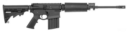 "DPMS GenII AP4-OR (Optics Ready) Carbine 308 16"" Barrel 20 Rd Mag"