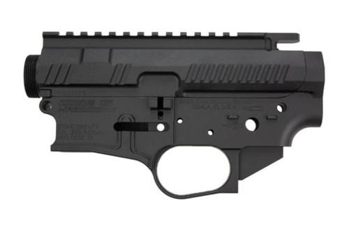 Core15 Hard Core Matched Lower and Upper Receiver Set