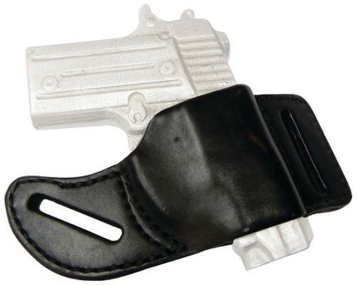 Flashbang Sophia Ruger Lc9/Lc380 Black Right Hand