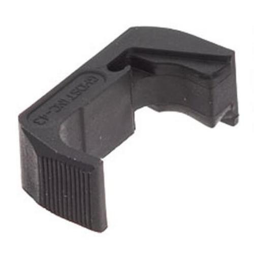 Ghost Extended Magazine Release For Glock 43's