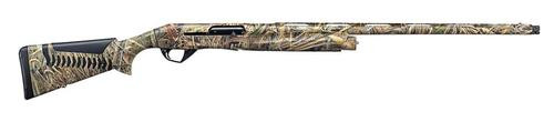 "Benelli Super Black Eagle 3 12 Ga, 28"" Barrel Realtree Max 5, Comfortech 3 Stock"