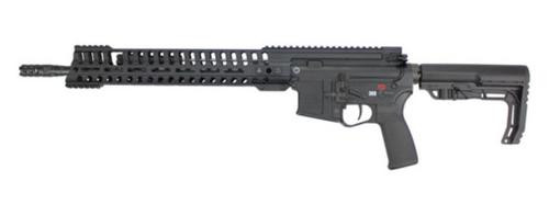 "POF P415 Edge Gen 4 .223/5.56, 16"" Barrel, 30rd Mag"