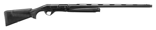 "Benelli Super Black Eagle 3 12 Ga, 28"" Barrel, 3.5"", Comfort Tech 3, Black, 3rd"
