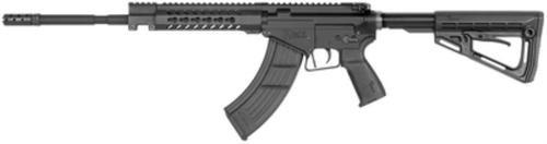 "Just Right Carbines Gilboa M43 7.62x39mm, 16"", Flat Top Rail 30rd"
